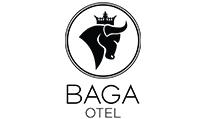 baga logo